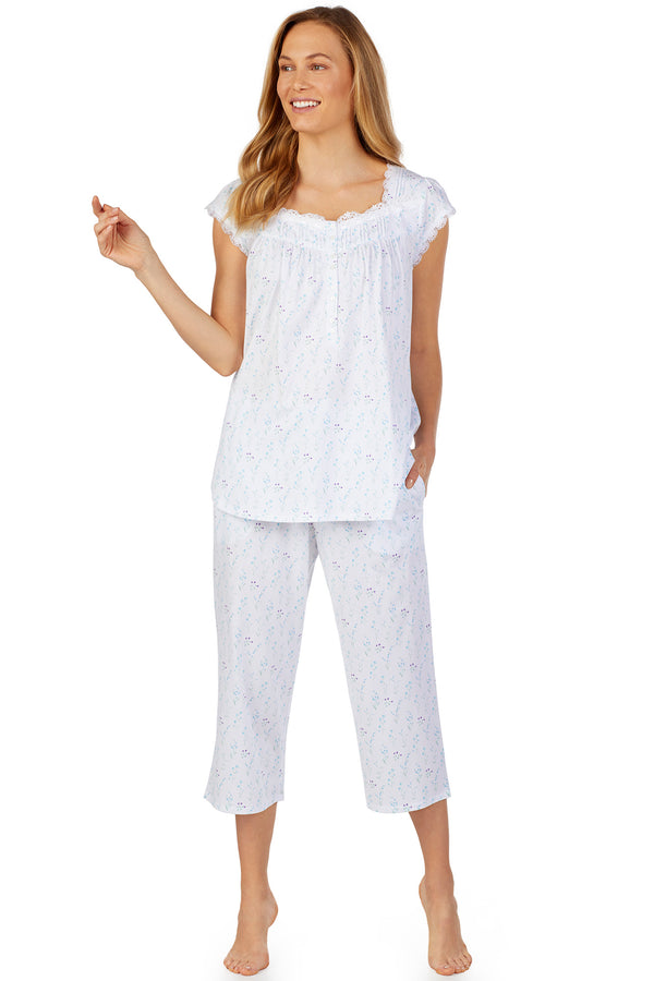 Sonoma Fields Pajama