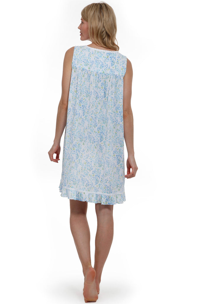 Pacific Light Chemise
