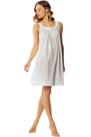 Bay View Chemise