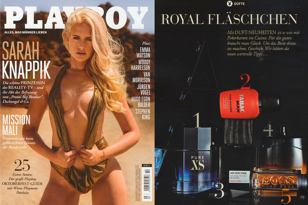 min-new-york-playboy