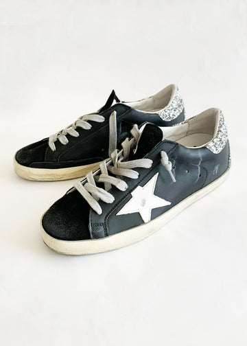 Golden Goose A18 Superstar