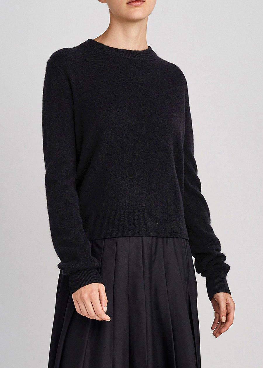 Jac + Jack Peter Sweater