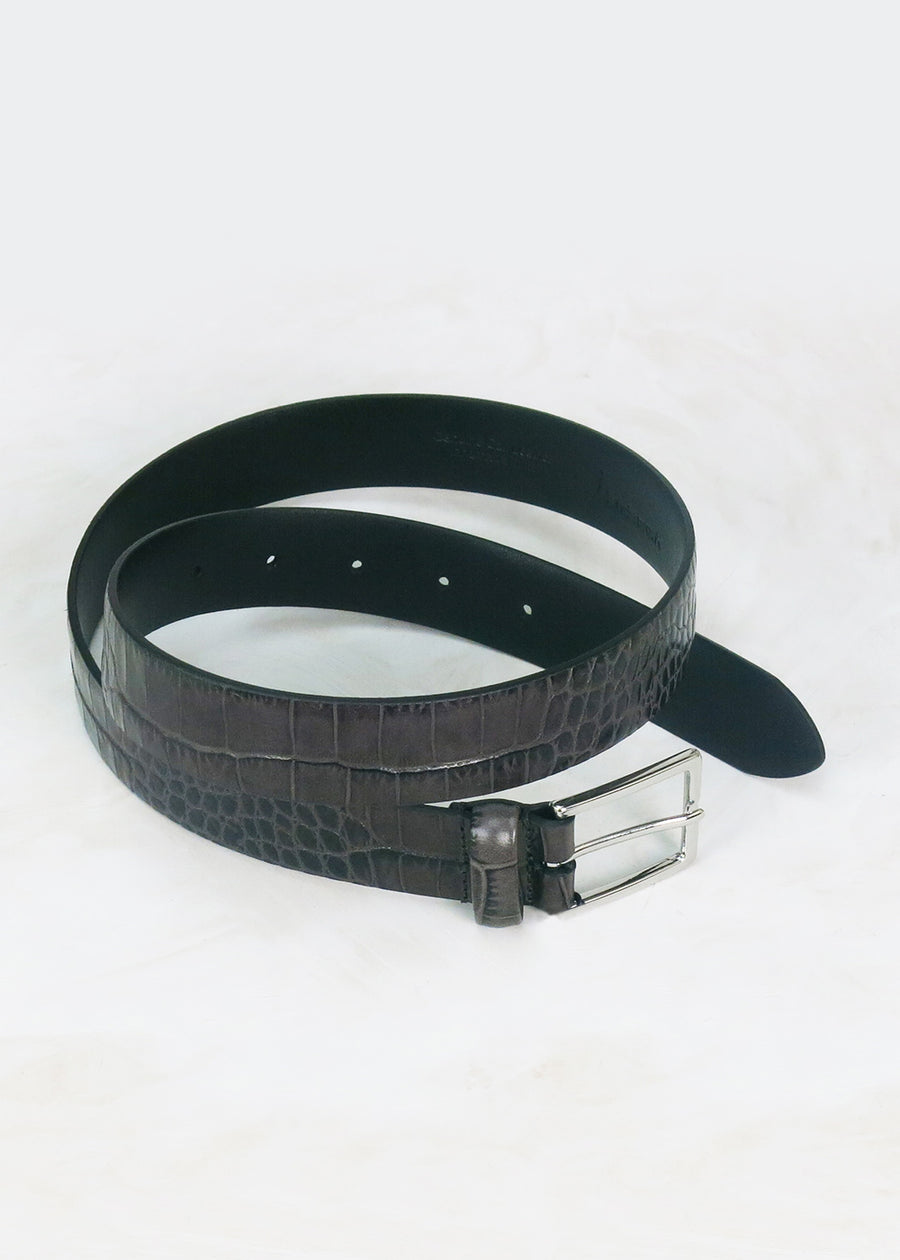 Anderson's Classic Belt Snake