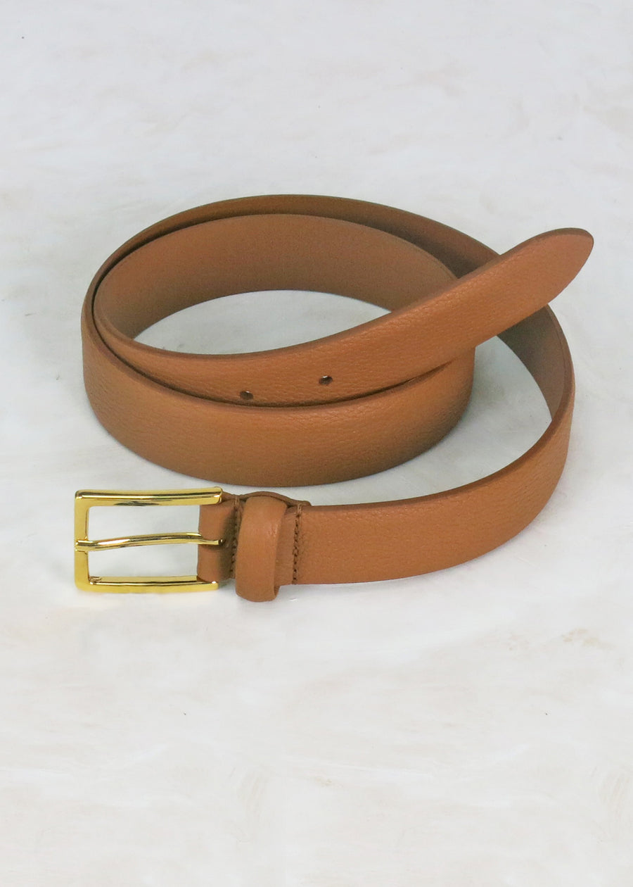 Anderson's Classic Belt