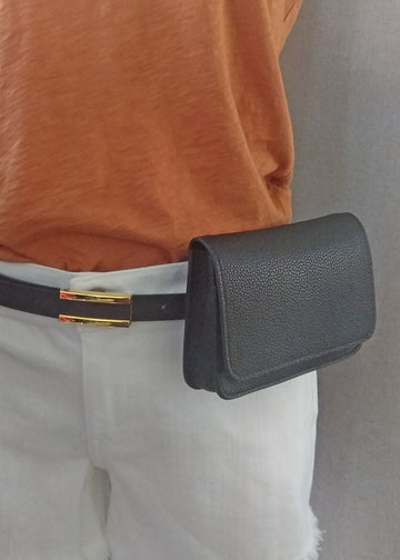 Anderson's Belt Bag