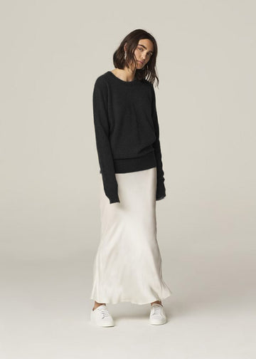 Theron Aerin Cashmere Crew