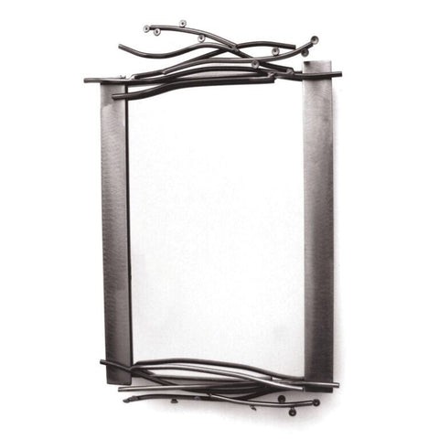 Twig Mirror, small
