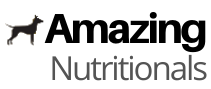 Amazing Nutritionals by Amazing Fair
