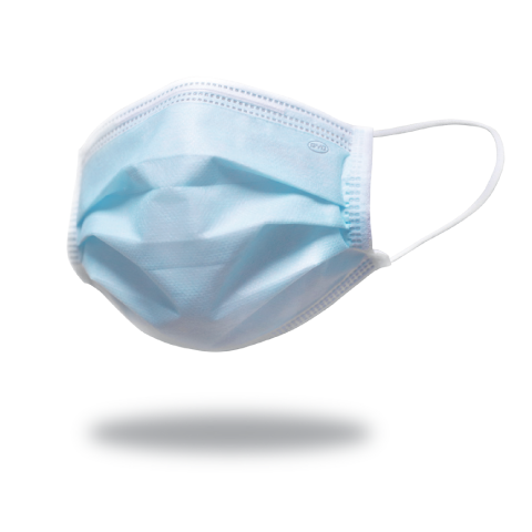 Level 2 Medical Face Mask