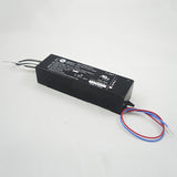 35018W Power Supply