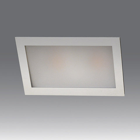L8000-EX Exam Light