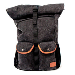 174HUDSON Pannier Backpack