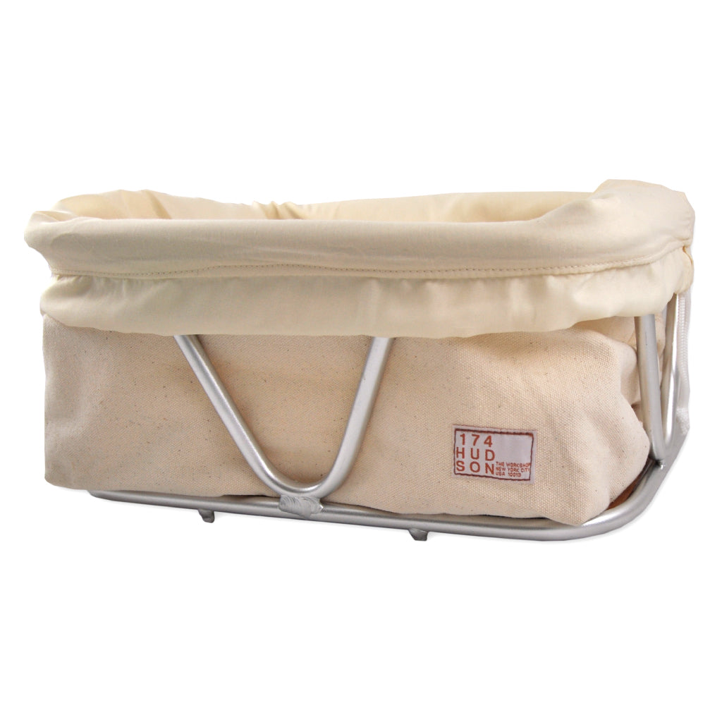 174 HUDSON BASKET BAG