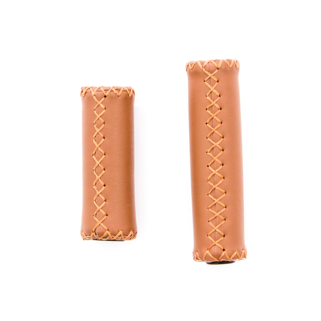 REPLACEMENT GRIP SET