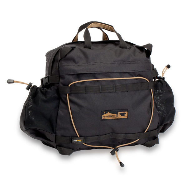 Burkard Tanuck 10 Side Bag