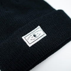 Have Camera Will Travel Beanie