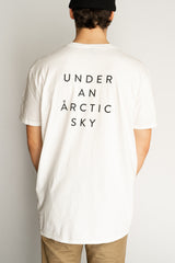 Under an Arctic Sky T-shirt