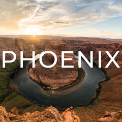 1-Day Phoenix Photo Workshop