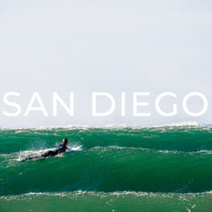 1-Day San Diego Photo Workshop