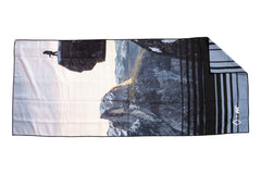 Nomadix / Chris Burkard Surf Towel