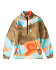 BILLABONG DESERT FURNACE JACKET
