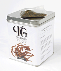 TEABAGS - Earl Grey Select - The Teaguy