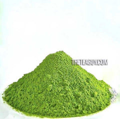 Organic Japanese Maccha - 200 gm - The Teaguy