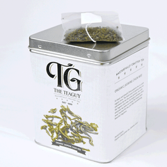 TEABAGS - Midnight Jasmine - The Teaguy