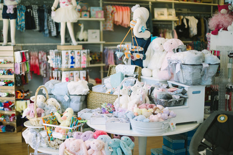 Lovebug Baby Is Your Local Las Vegas Baby Store. Give Your Friends And  Family A Unique Baby Shower Experience By Hosting A Shop Nu0027 Shower.