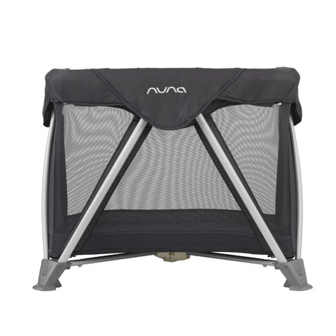 Sena Aire Mini Playard - Iron