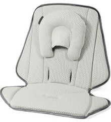 2019 UPPAbaby Infant SnugSeat