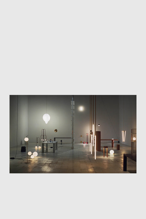 Things That Go Together - Michael Anastassiades