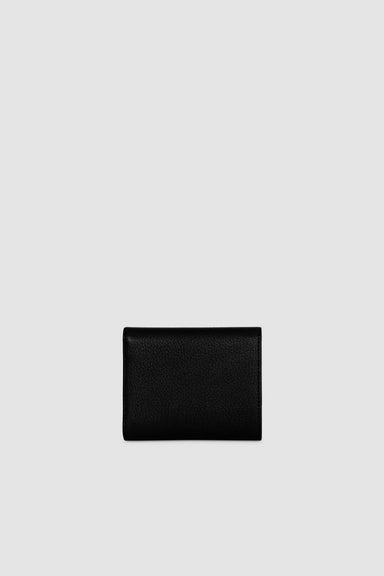 Grace Wallet - Black