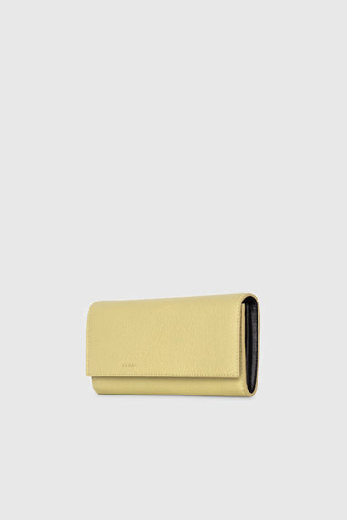 Sebastian Wallet - Pop Kelp