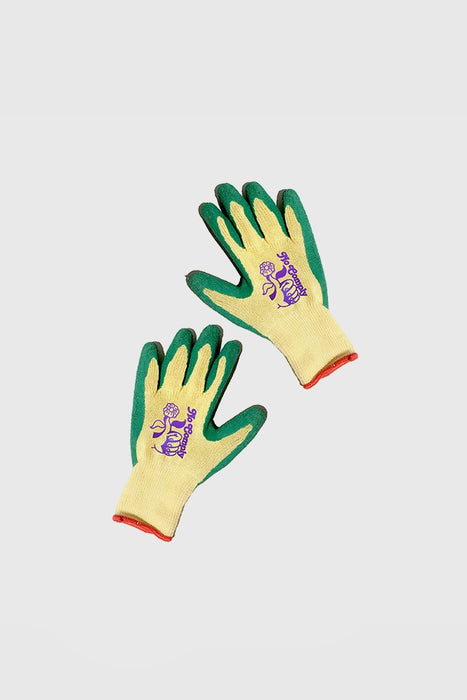 Personal Growth Gardening Gloves