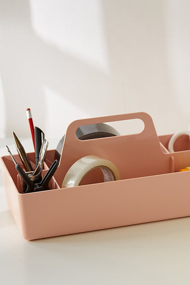 Vitra Toolbox - Pale Rose