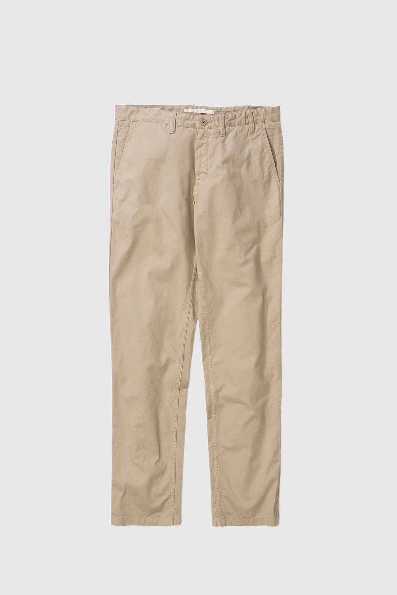 Aros Light Twill - Khaki
