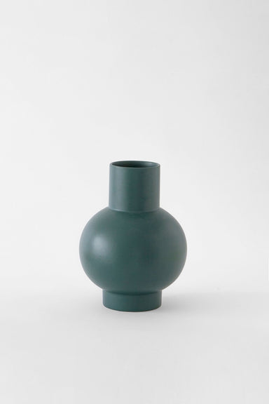 Strøm Vase Large - Green Gables