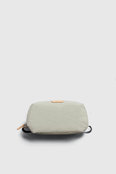 Dopp Kit - Lunar