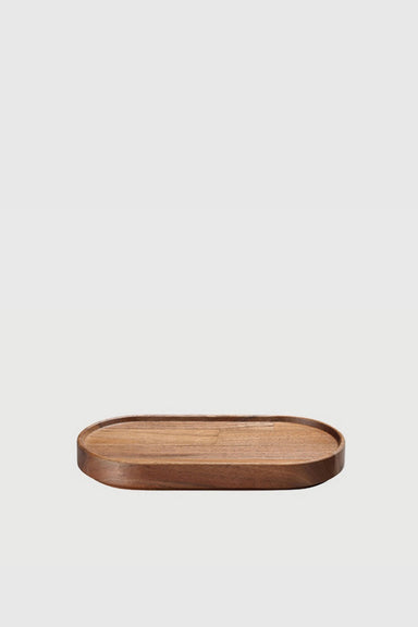 Tray 170 x 85mm - Walnut