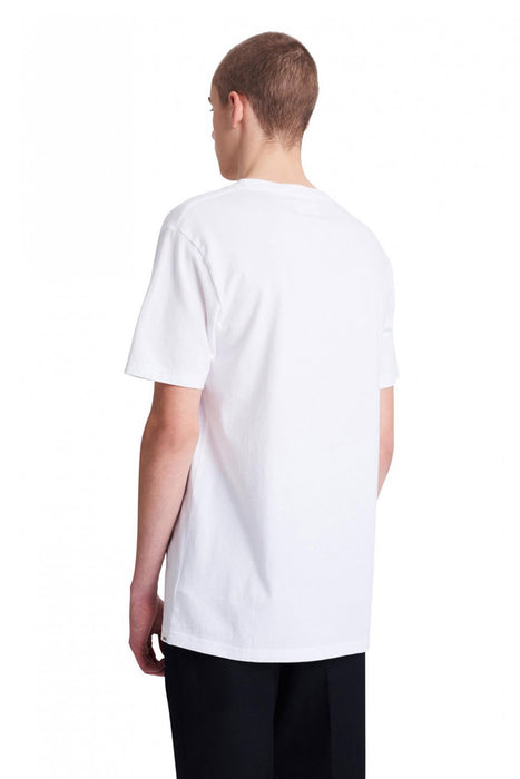 TLE T-Shirt - White