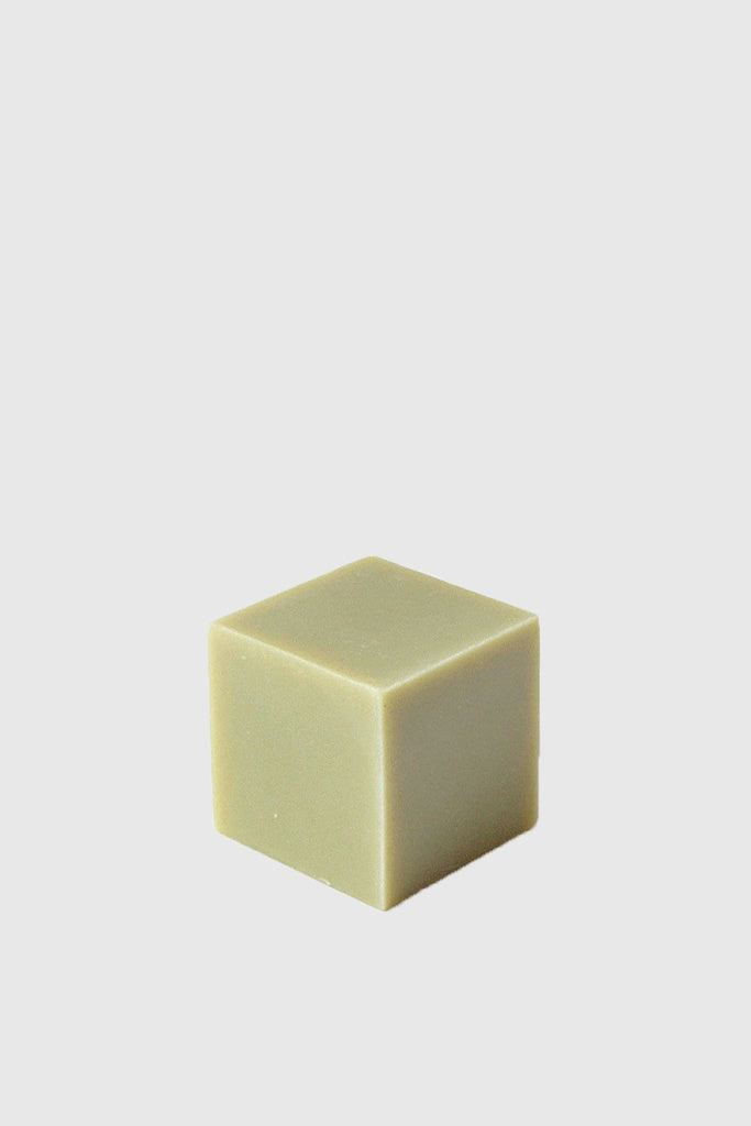 Sweet Almond & French Clay Bar