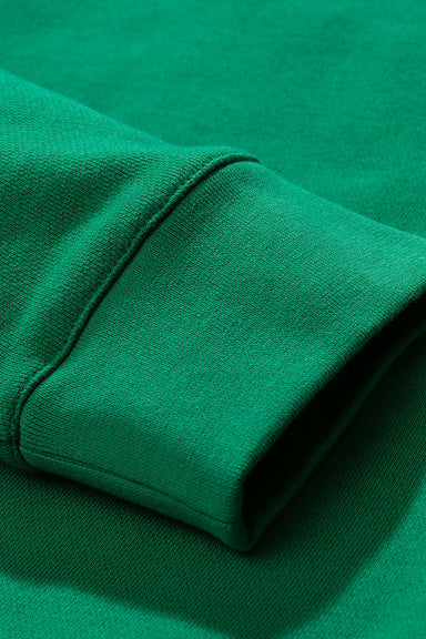 Vagn Classic Crew - Sporting Green