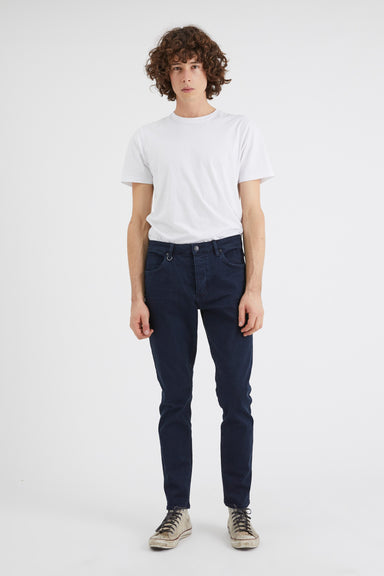 Ray Tapered - Nordic Blue