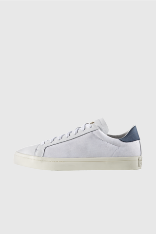 Court Vantage - Footwear White/Tech Ink