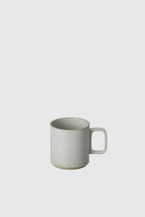 Mug 385ml - Gloss Grey