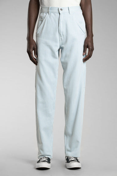 80s Painter Pant - Bleached Hickory