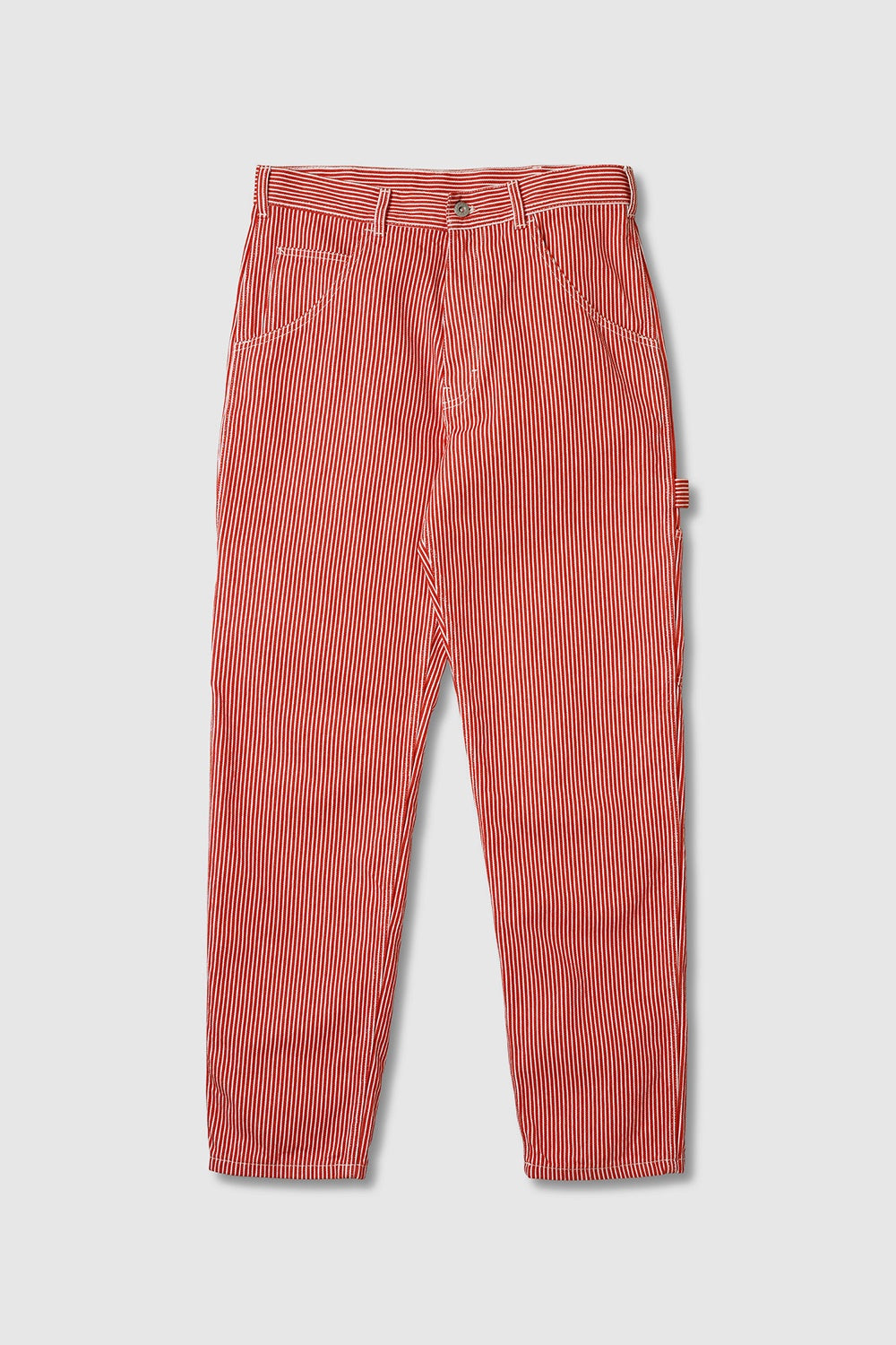 80s Painter Pant - Red Hickory