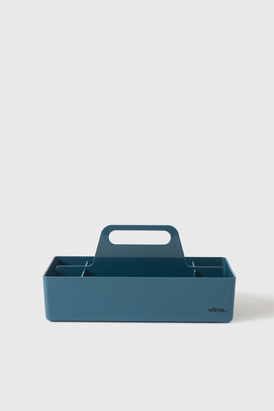 Vitra Toolbox - Sea Blue