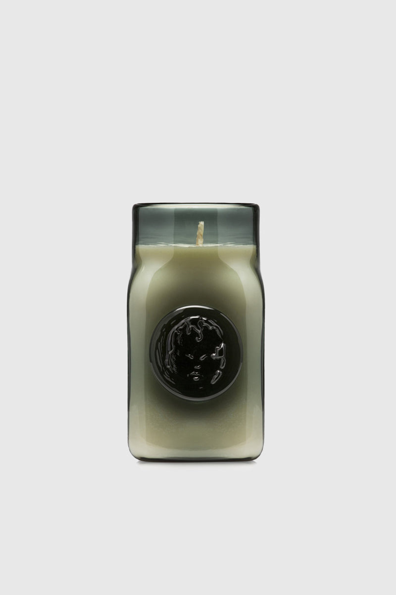 Black Spice Candle